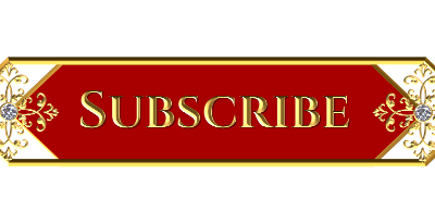 3 Surprising Reasons to Offer a Subscription
